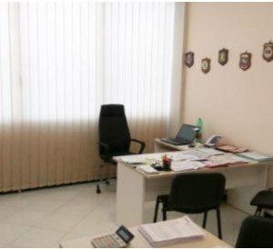 I nostri uffici